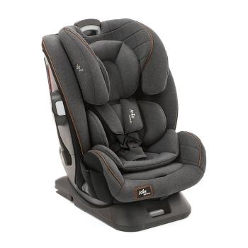 car-seats-0-36kg-joie-noir-joie-every-stage-fx-0-36kg-signature-noir-107847-22614.jpg