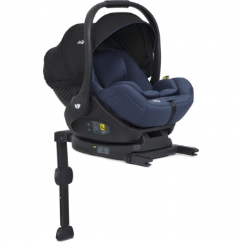 joie-i-level-group-0-i-size-car-seat-bundle-navy-blazer.jpg