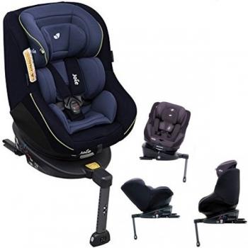 joie-spin-360-0-18kg-childseat-navy-blazer-4722979.jpg