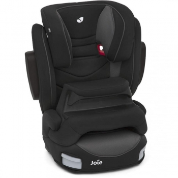 trillo-shield-1-2-3-car-seat-p1613-22424_image.jpg