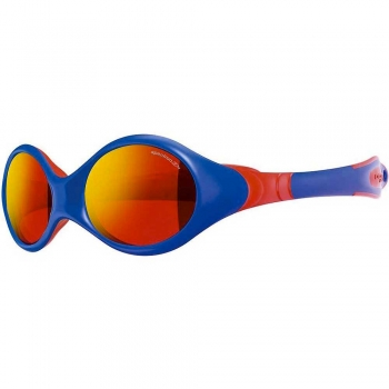 julbo-looping-iii-2-to-4-years.jpg