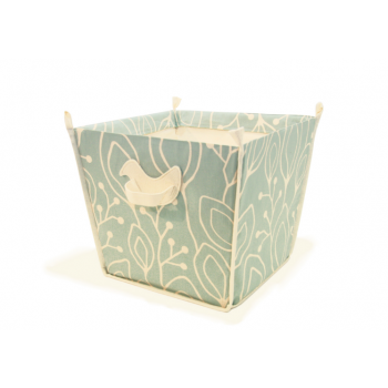 Toy box pale blue.png