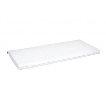 mattress2017_28.JPG