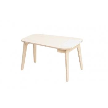 table2017_5.jpg