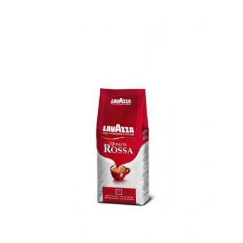 Qualita-Rossa-250g-oad.jpg