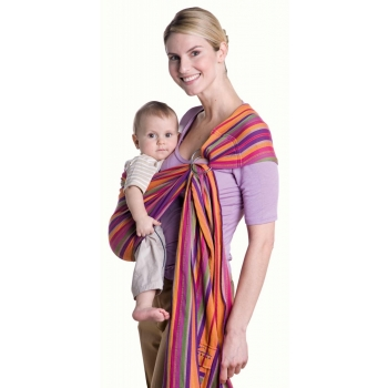 amazonas-ring-sling-lollipop.jpg