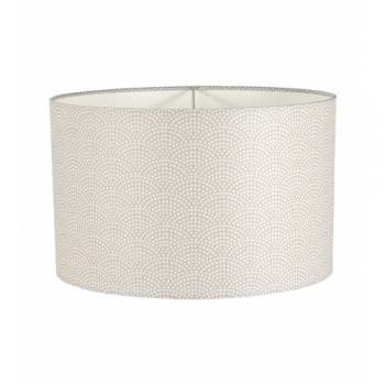 10089 hanging lamp - waves beige.jpg