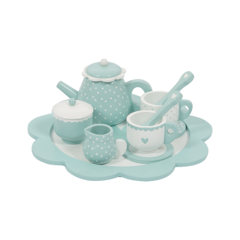 4366 - wooden tea set - mint 1.png