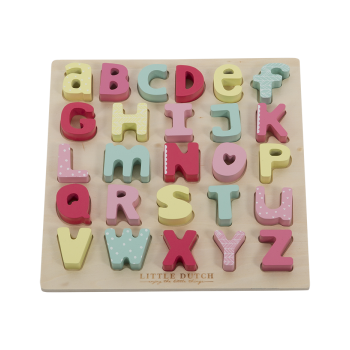 4369 - wooden puzzle alphabet - pink 1.png