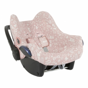 6783 car seat cover - pink adventure.jpg