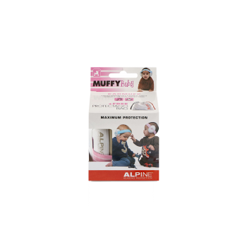 Alpine-Muffy-Baby-korvaklapid-beebidele-roosa-valge2.png