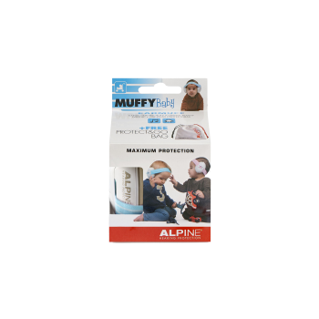Alpine-Muffy-Baby-korvaklapid-beebidele-sinine-valge1.png