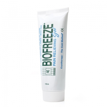 biofreeze-pain-relieving-gel-118ml.jpg