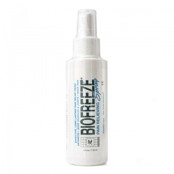 biofreeze-pain-relieving-spray-118ml.jpg