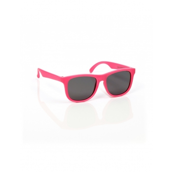 baby-opticals-pink.jpg