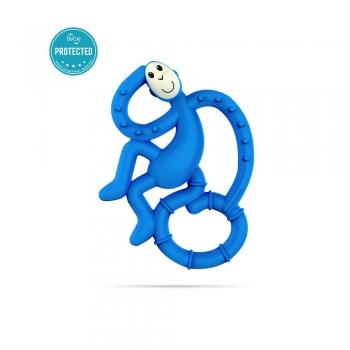 Blue-Mini-Monkey-Teether-närimislelu.jpg