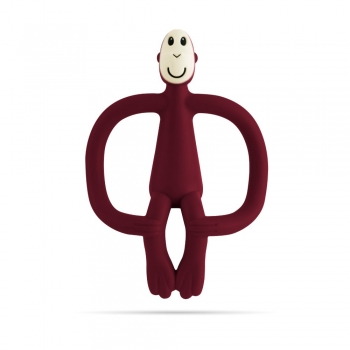 Claret-Monkey-Teething-Toy-närimislelu.jpg
