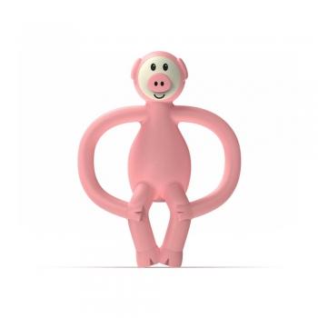 Matchstick-Monkey-närimislelu-NOTSU.jpg