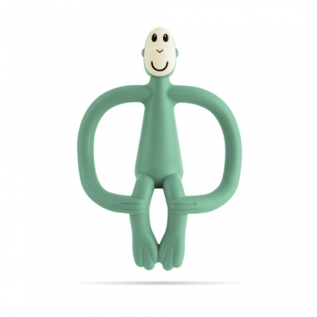 Mint-Green-Monkey-Teething-Toy.jpg