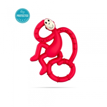 Rubine-Mini-Monkey-Teether-närimislelu.jpg