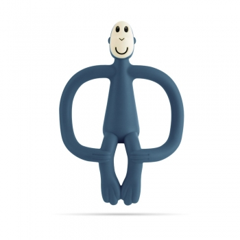 Airforce-Blue-Monkey-Teething-Toy-närimislelu.jpg