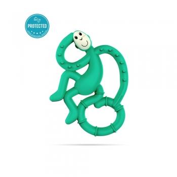 Green-Mini-Monkey-Teether-närimislelu.jpg