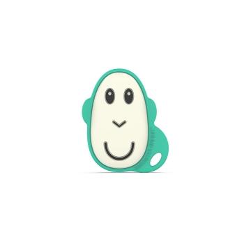 Matchstick-Monkey-närimislelu-FLAT-MONKEY.jpg