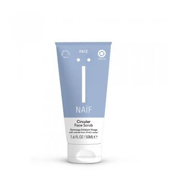 NAIF-Circular-naokoorija.jpg