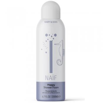 NAIF-beebide-ja-laste-looduslik-dusivaht-paevalilleseemneoliga.jpg