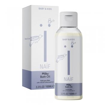 NAIF-piimjas-vannioli-puuvillaseemneoli-ja-kummeliga.jpg