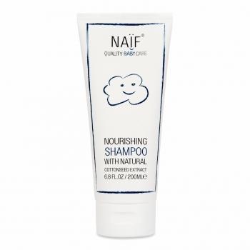 NAÏF-niisutav-šampoon-puuvillaseemne-ekstraktiga-200ML.jpg