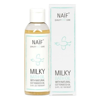 milky_bath_oil_100ml.jpg