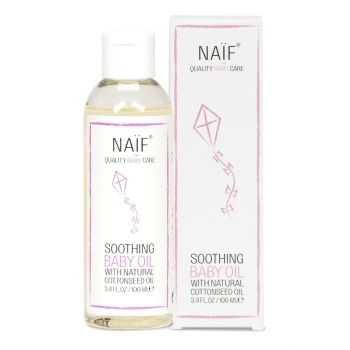 naif soothing baby oil.jpg