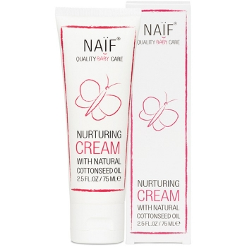 nurturing_cream_75ml.jpg