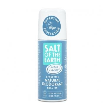 Salt-of-the-Earth-COSMOS-Natural-roll-on-deodorant-OceanCoconut.jpg