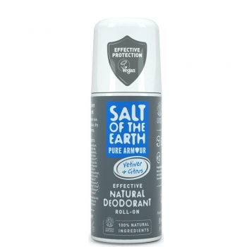Salt-of-the-Earth-Pure-Armour-looduslik-roll-on-deodorant-meestele.jpg