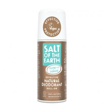 Salt-of-the-Earth-looduslik-deodorant-sartsaka-ingveri-ja-jasmiini.jpg