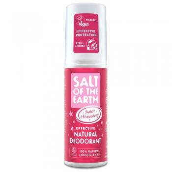 Salt-of-the-Earth-looduslik-maasikalohnaline-deodorant-lastele-1.jpg