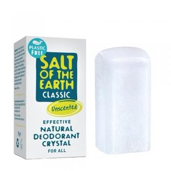 Salt-of-the-Earth-plastikuvaba-kristalldeodorant-75g.jpg