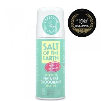 Salt-of-the-Earth-roll-on-deodorant-varskendava-kurgi-ja-meloniga.jpg
