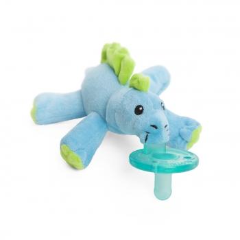 WubbaNub-lutt-Baby-Dino.jpg