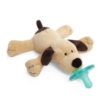 WubbaNub-lutt-pruun-koer.jpg