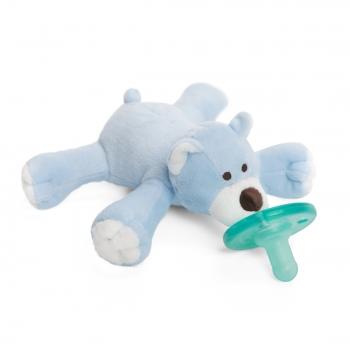 WubbaNub-lutt-sinine-karuke.jpg
