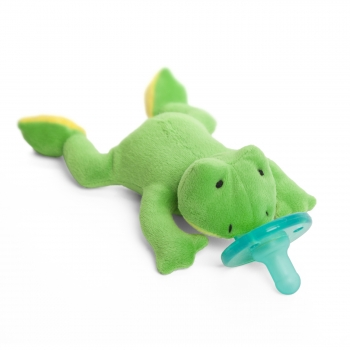 green-frog31.jpg