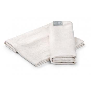 2-pack-bambusowo-lnianych-pieluszek-75x75-ultra-soft.jpg