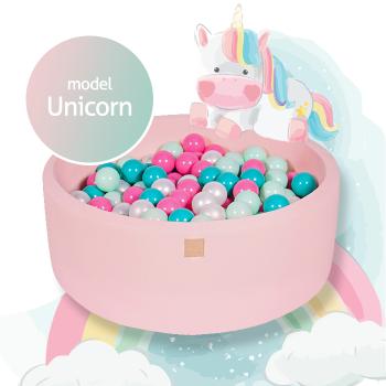 Model_unicorn.png