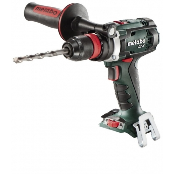Metabo Akutrell BS 18 LTX