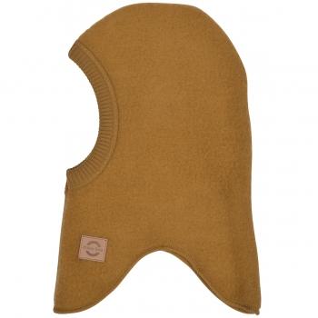 90016-golden brown.jpg