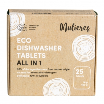 4744325010127-eco-dishwasher-tablets-All-in-1-25pc-1.jpg