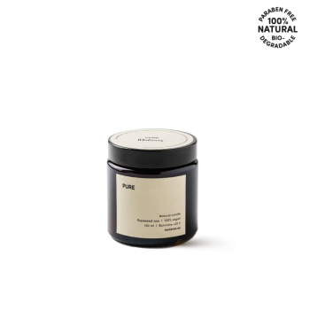 Mulieres-candle-120-pure-2.png